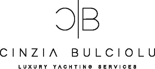 Cinzia Bulciolu Luxury